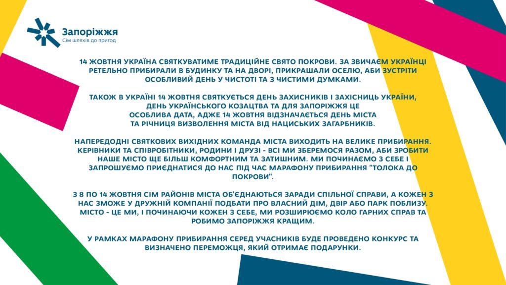 презентация_толока_page-0002