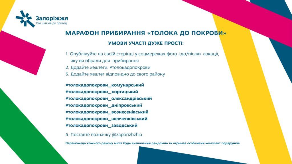 презентация_толока_page-0011